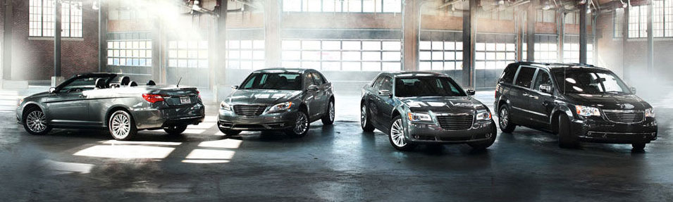 ChryslerCalgary.jpg
