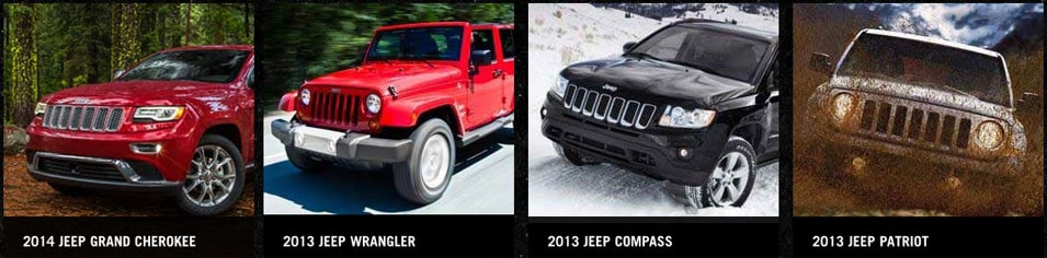 Jeep-Calgary.jpg