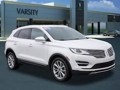 Used 2016 Lincoln MKC Select SUV 5LMCJ2C95GUJ27063