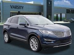 Used 2016 Lincoln MKC Select SUV 5LMCJ2D92GUJ27066