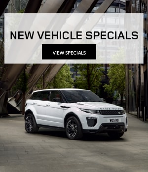 Welcome To Rosenthal Land Rover Tysons Corner