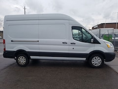 2015 FORD Transit T250 3.5L Ecoboost 148Wheel Base High Roof