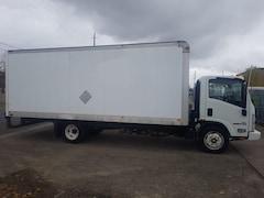 2008 GMC W5500 20Ft 5.2L 4cyl Diesel