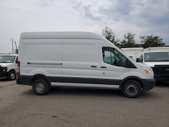 2015 Ford Transit T250 148Wheel Base High Roof Commercial
