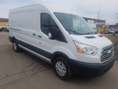 2015 Ford Transit T250 148