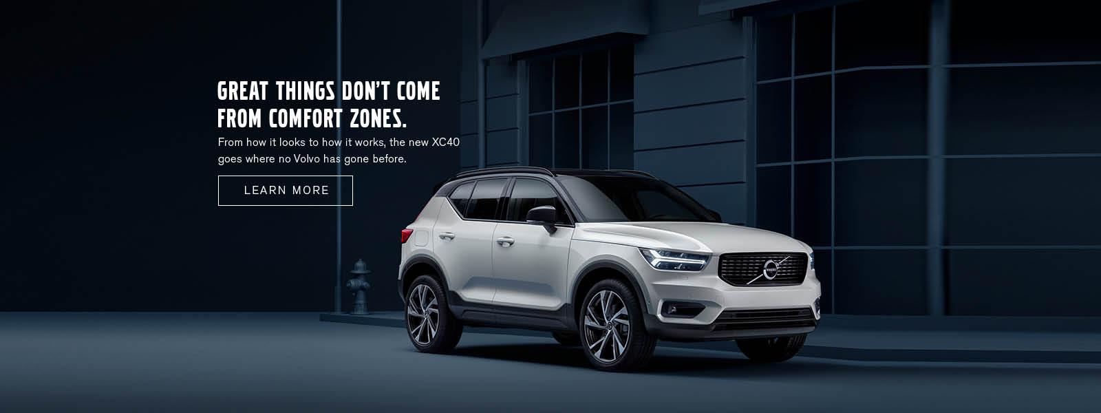 Volvo dealers in wisconsin