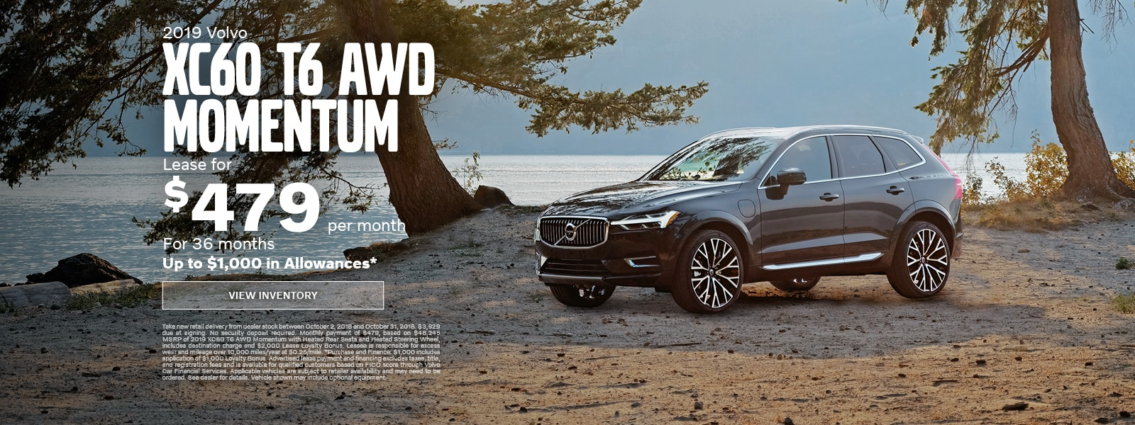New Volvo PreOwned Car Dealer In Manchester NH Near - Nh car show bedford