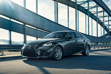 2019 Lexus IS 300 Ramsey NJ