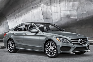 2019 Mercedes C300 Ramsey NJ