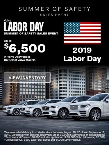 New Volvo Used Car Dealer In Nashville Tn Volvo Cars Of Nashville