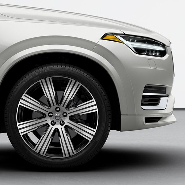 2020 Volvo Xc90 Hybrid T8 Release Date: Parkway Volvo Cars