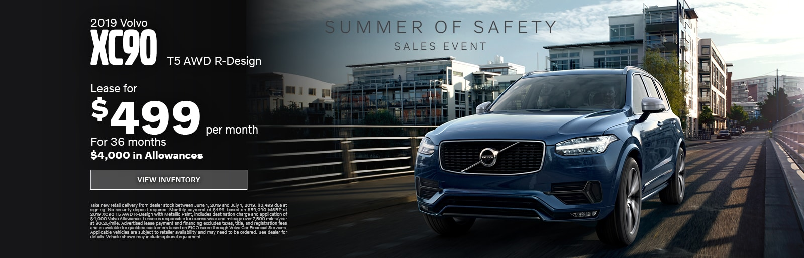 Volvo Dealers Nh >> New 2018 2019 Volvo Used Car Dealer In Scarborough Me Portland