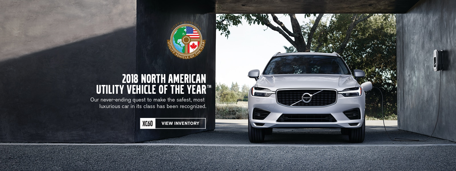 Escondidos volvo cars escondido new and pre owned volvo cars near search solutioingenieria Images