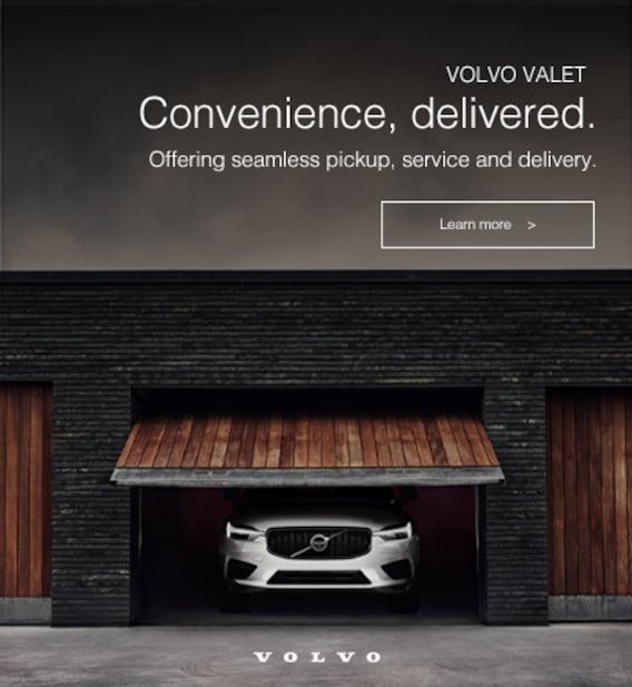 Bernardi Volvo Cars Natick Volvo Dealer In Natick Ma