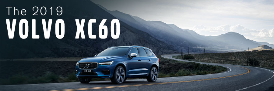 new 2019 volvo xc60 in broomfield near denver sill. Black Bedroom Furniture Sets. Home Design Ideas