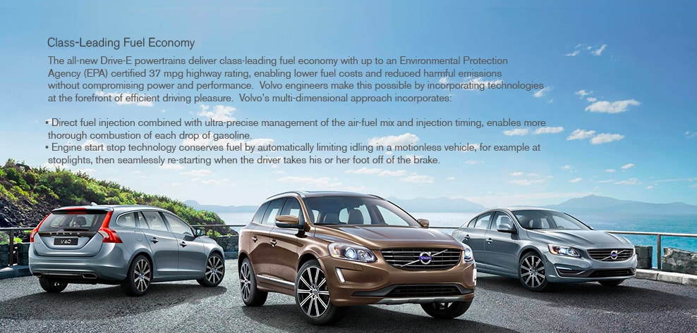 volvo cars mt. kisco | new volvo dealership in mount kisco, ny 10549