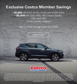 Costco Program