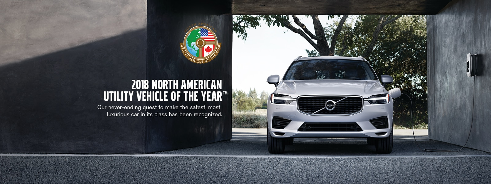 atlanta fwd luxury premier volvo motors at used serving detail