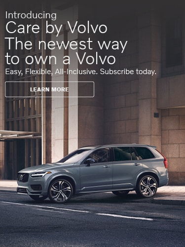 New Used Volvo Dealer In South Florida Volvo Cars Tampa