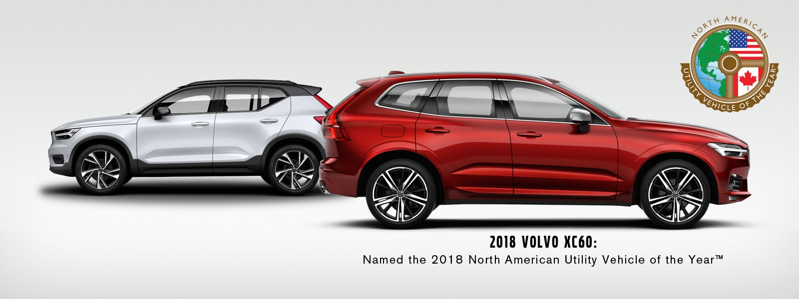 Bill Gray Volvo Cars New Volvo Dealership In Mcmurray Pa 15317
