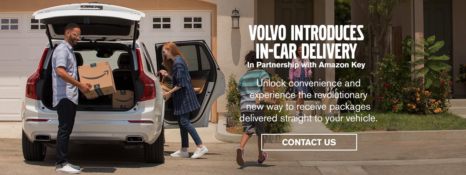 Flagstaff Car Dealers >> Volvo For Sale Near Flagstaff Volvo Dealers Serving Flagstaff Az