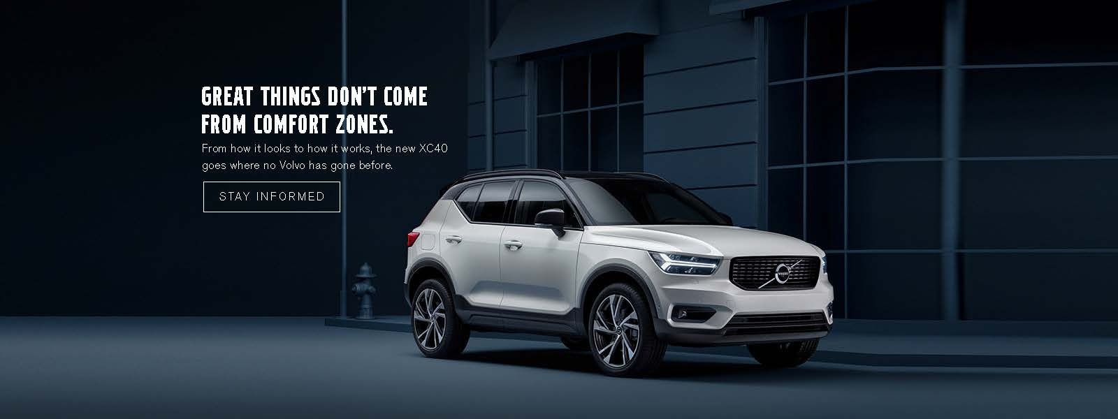 own connecticut volvo new milford next used dealers s previous in dealer ct