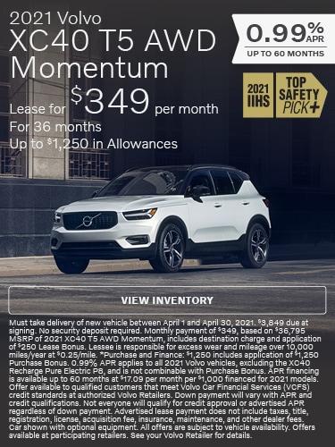 New Used Car Dealership In Richmond Va Volvo Cars Richmond