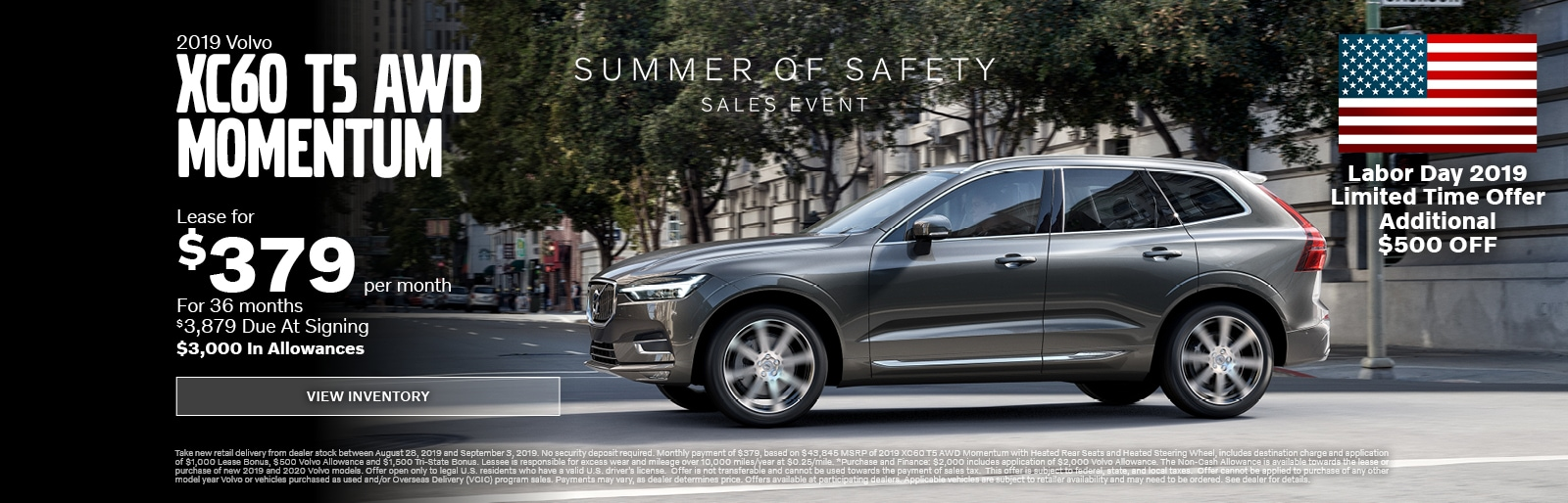 Volvo Dealership Near Me >> Volvo Cars Keene East Swanzey Nh New Used Volvo