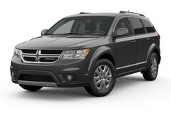 New 2019 Dodge Journey for sale near Sioux City