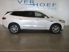 Used 2019 Buick Enclave for sale near Sioux City