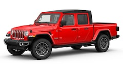 New 2020 Jeep Gladiator for sale near Sioux City