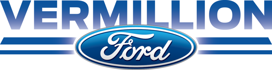 Vermillion Ford Inc.