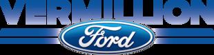 Vermillion Ford Inc.