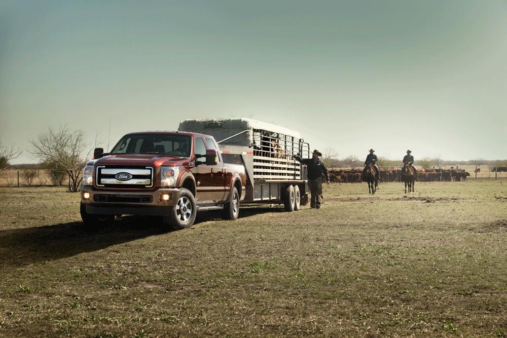 texas ford truck dealers best image truck kusaboshi com. Black Bedroom Furniture Sets. Home Design Ideas
