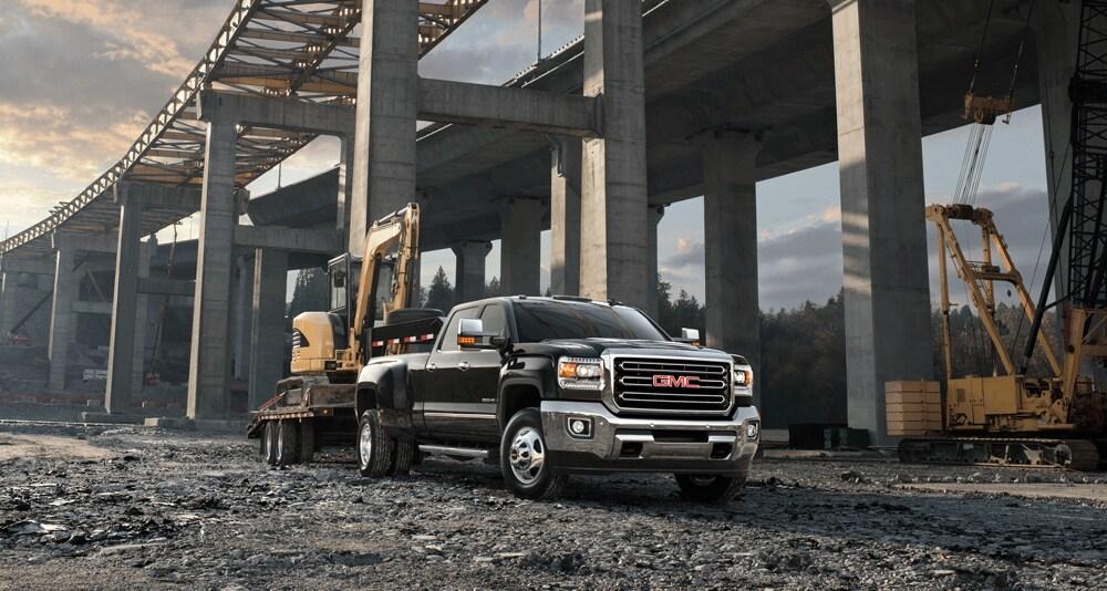 Gmc Dealer Houston >> Gmc Houston Dealer Vernon Auto Group