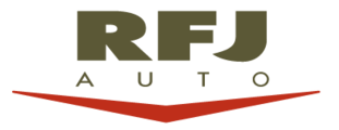 RFJ Auto Partners