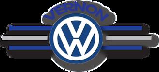 Vernon Volkswagen