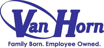 Van Horn Ford of Sheboygan