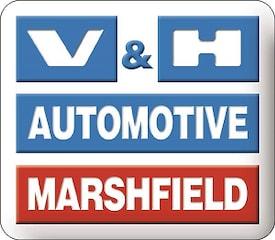 V&H Automotive