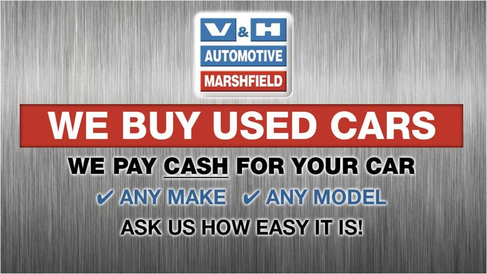 V&H Automotive | New Dodge, Jeep, Lincoln, Ford, Chrysler, Ram ...