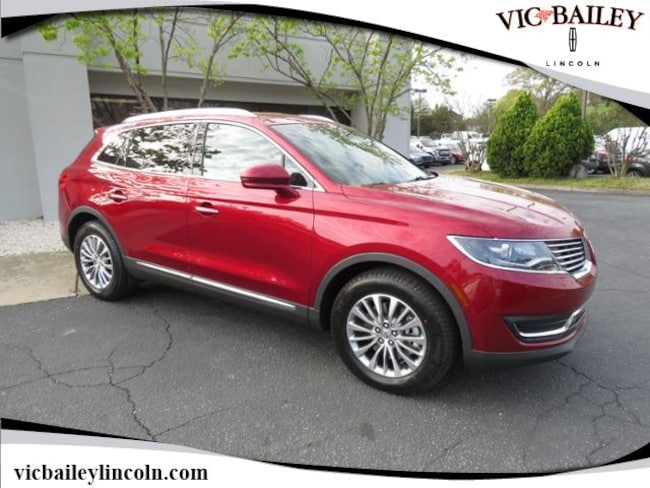 suv v lincoln in regular mkx ingot silver unleaded l fwd sale atlanta door for ga reserve metallic automatic