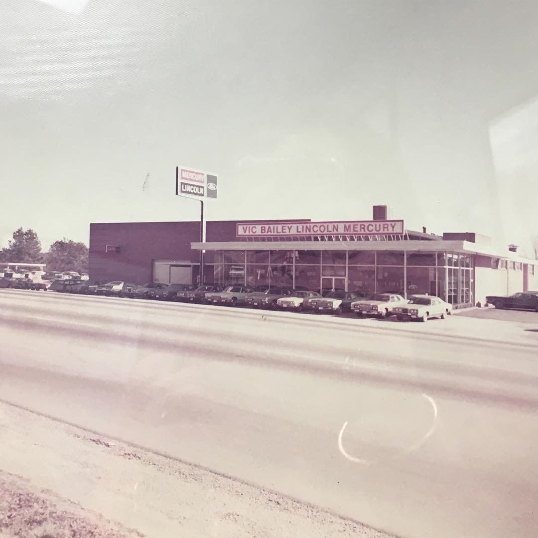 Hyundai Greenville Sc: Car Dealerships In Spartanburg Sc