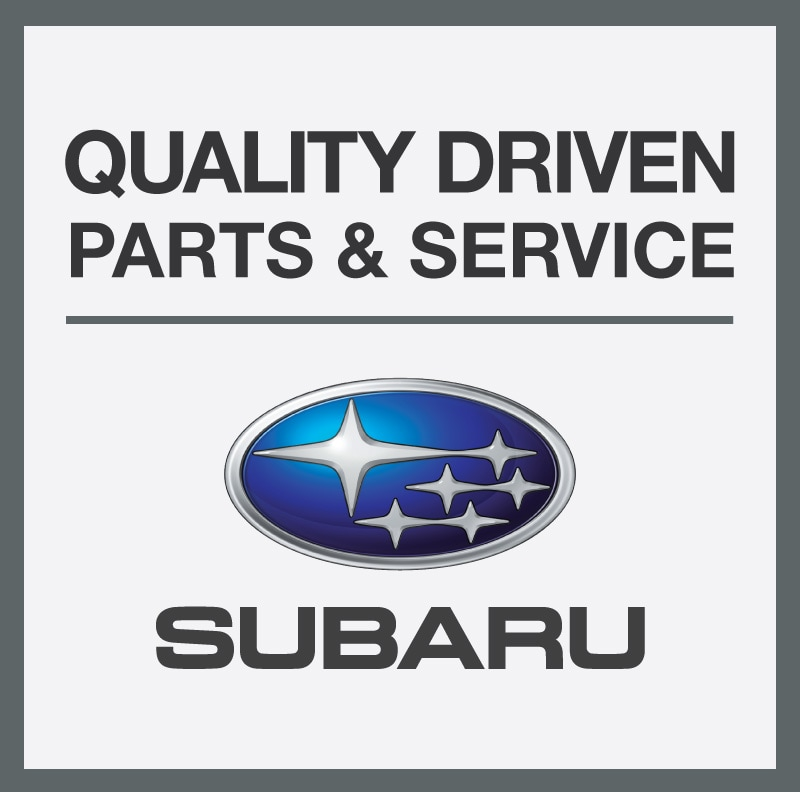 Vic Bailey Subaru >> Spartanburg Subaru Car Service | Auto Repair & Body Shop ...