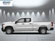 2019 Chevrolet Silverado 1500 Custom - $285.68 B/W Truck Double Cab