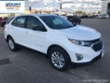 2019 Chevrolet Equinox LS - $178.78 B/W SUV