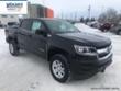 2019 Chevrolet Colorado LT - $249.25 B/W Truck Crew Cab