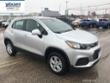 2019 Chevrolet Trax LS - $163.48 B/W SUV