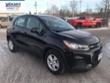 2019 Chevrolet Trax LS - $154.62 B/W SUV