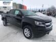 2019 Chevrolet Colorado LT - $251.05 B/W Truck Crew Cab