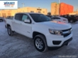 2019 Chevrolet Colorado LT - $245.89 B/W Truck Crew Cab